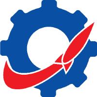 """Image result for melbourne makerspace logo"""""""
