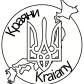@Kraiany
