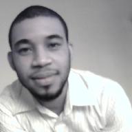 Udenewu Kingsley