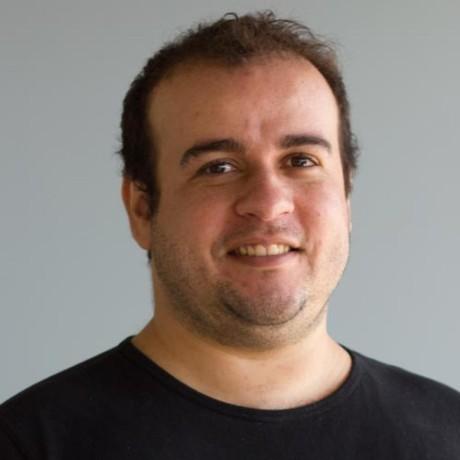 yourwebmaker, Symfony developer