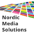 @NordicMediaSolutions