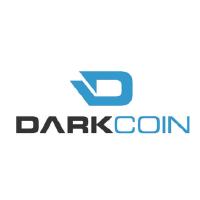 @darkcoin