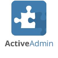 activeadmin