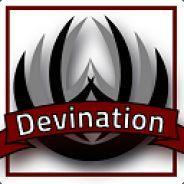 Devination