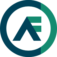 @actor-framework