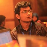 @aniruddha-chakraborty