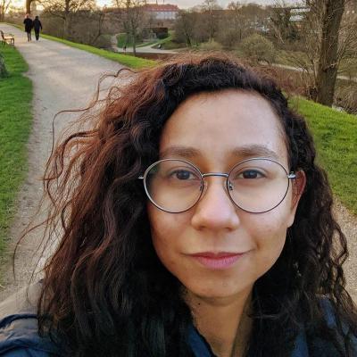 mari-linhares (Marianne Linhares Monteiro) / Starred · GitHub