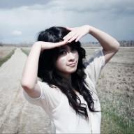 @zhengyouxiang