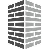 @bricks-mortar