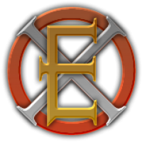Exodius (Nick) / Repositories · GitHub