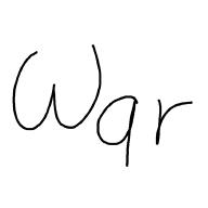 @wangqr