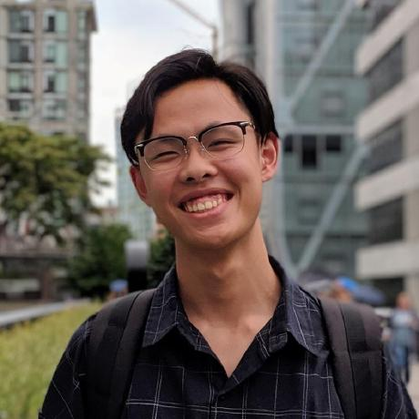 Jeffrey Zhang