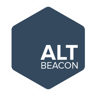 GitHub - AltBeacon/android-beacon-library: Allows Android