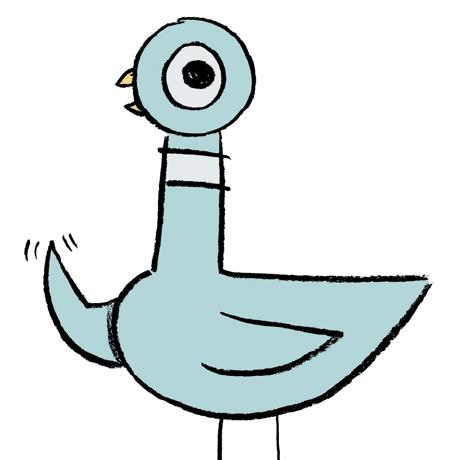 Matthew Rouillard's avatar