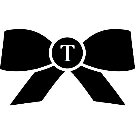 TIDYAPP