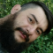@StanislavShevchenko