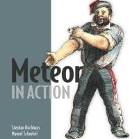 @meteorinaction