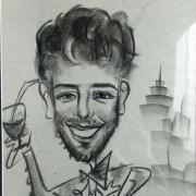 @abdulrahimq