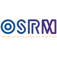 @Project-OSRM