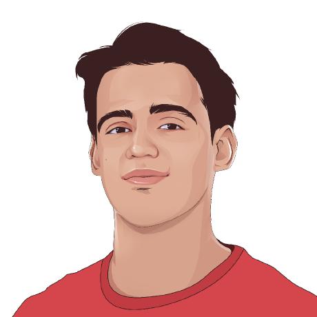 Ansh Nanda's avatar