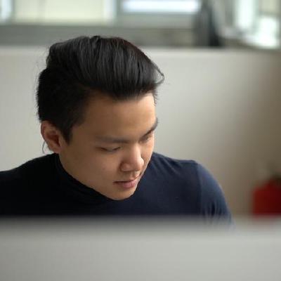 GitHub - kengz/aiva: AIVA (A I  Virtual Assistant): General