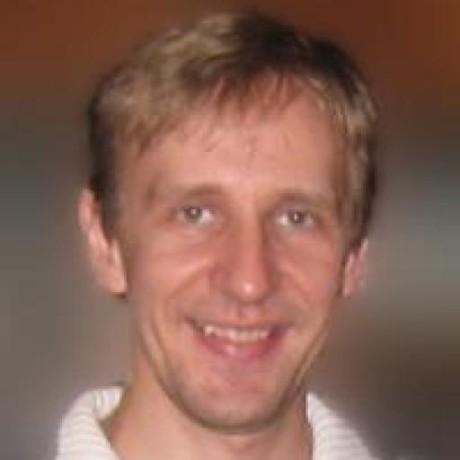 vdroznik, Symfony developer