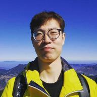 @zhouqiangWang