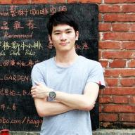@ryanzhuang