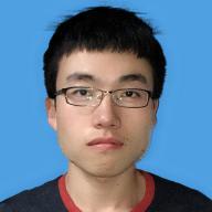 @wangyue-ramy