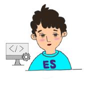 @esevan