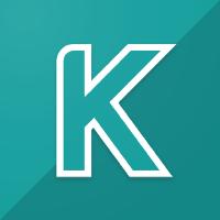 @Kaymbu-Inc