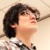 @tsuyoshikawa
