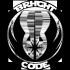 @Bright-Code