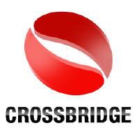 @crossbridge-community
