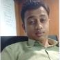 @JayeshVaghasiya