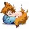@FirefoxBar