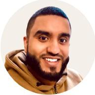 @mohammedsohaib