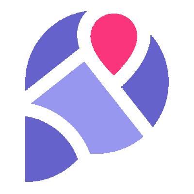 Placeholder – Offline Coarse Geocoder Backed by SQLite - RapidAPI