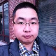 @ThomasLeiWang