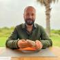 helm dependency update fails even though helm fetch succeeds