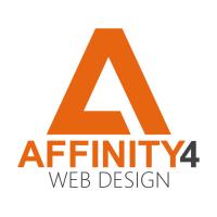 @affinity4