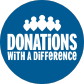 Donations With A Difference