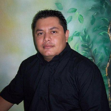 Jeison Rolandi Gonzalez Peranquive