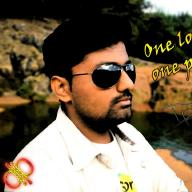 @dpragadeesh