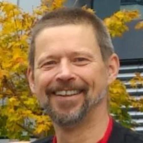 Niels Braczek