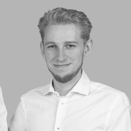 Georg Schelkshorn's avatar