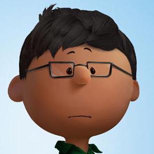 Rish Shadra's avatar
