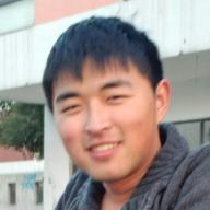 WangZishi