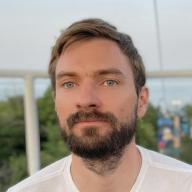 Yuriy Gromchenko