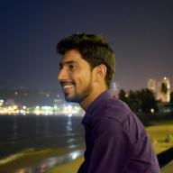 @chavanshashank